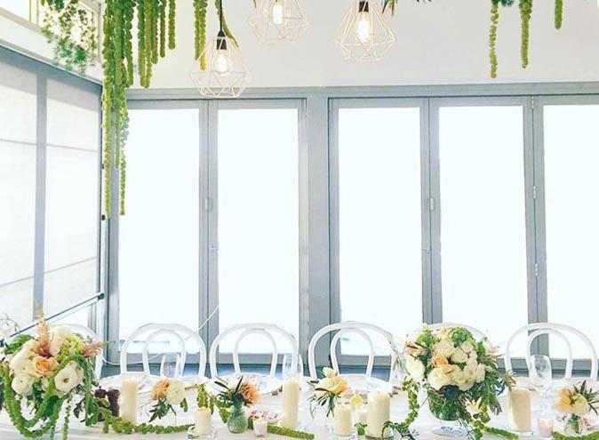 Bathers Beach House – Fremantle Restaurants