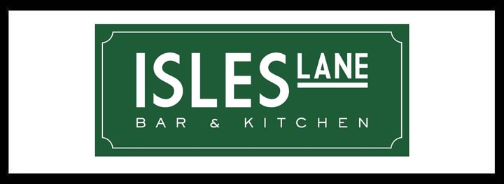 Isles Lane Bar & Kitchen – Unique Gastropub