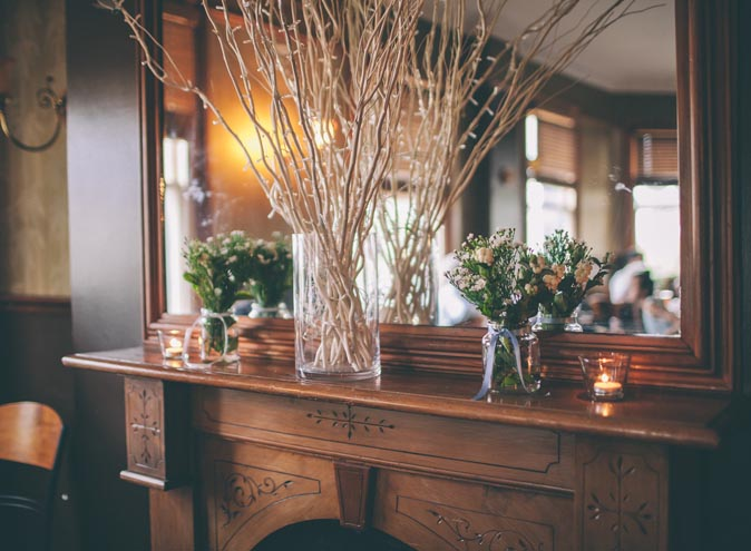 Lord Newry Hotel – Fitzroy Venue Hire