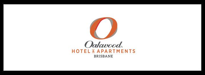 Oakwood Hotel – CBD Business Venues
