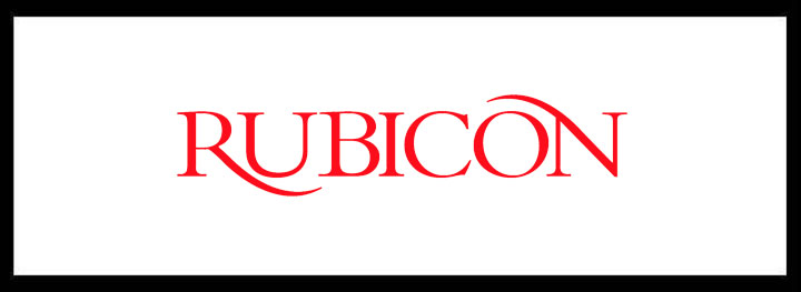 Rubicon Bar & Restaurant – Italian Eateries