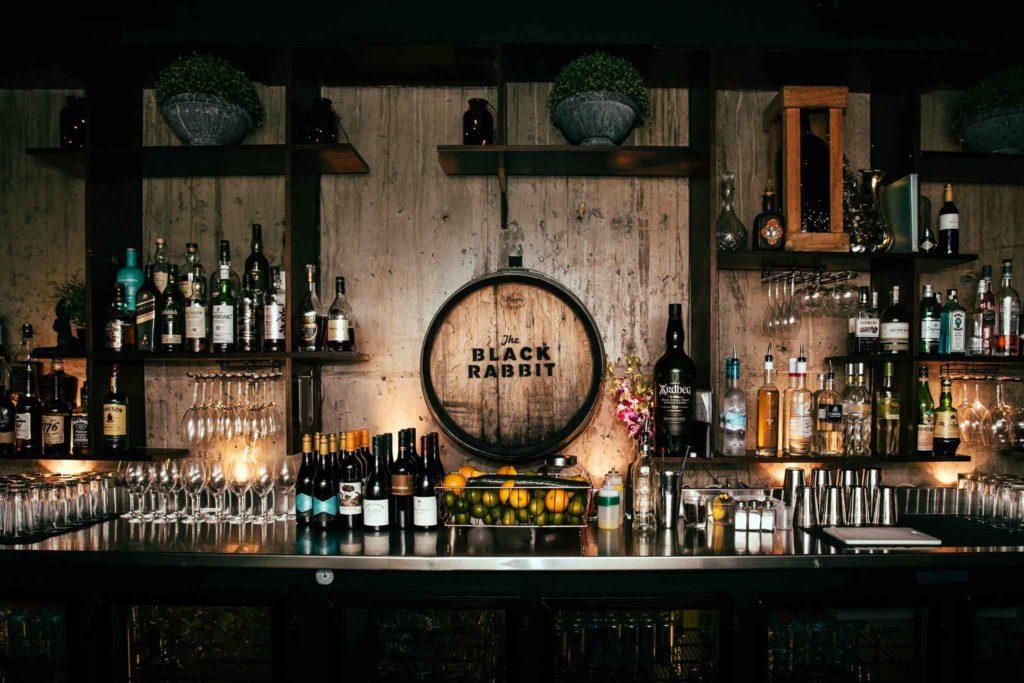 The-Black-Rabbit-Bar-CBD-Bars-Melbourne-Hidden-Cool-Basement-Top-Best-Good-Cocktail-Nightclub-Clubs-Dancefloor-Late-005-1024x683