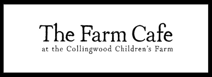 Collingwood Children's Farm – Riverside Wedding Space