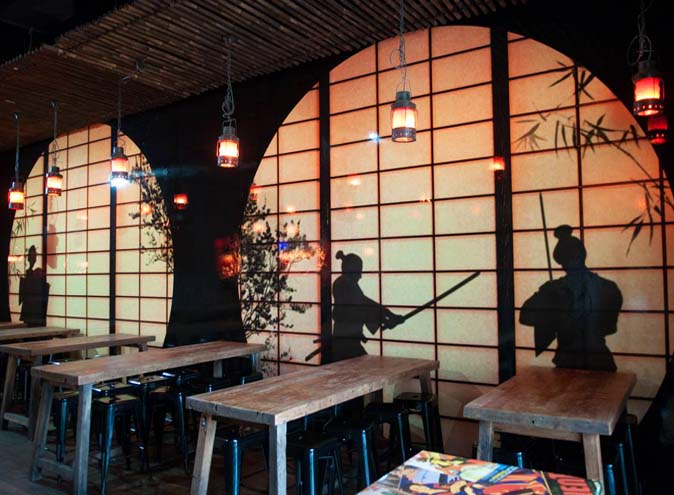 asian-beer-cafe-abc-bars-melbourne-central-cocktails-beers-wine-happy-hour-hidden-city-secrets-specials-deals