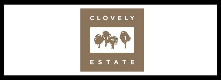 Clovely Estate City Cellar Door – Top Venues