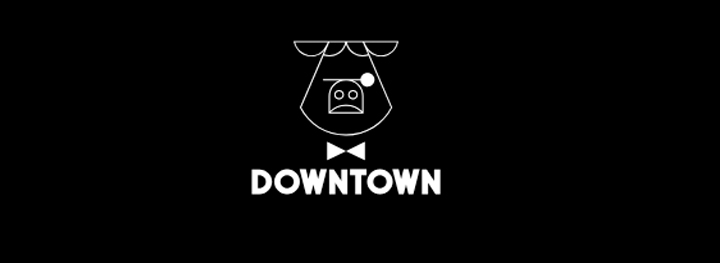 downtown-underground-bar-live-jazz-music-sydney-cocktails-