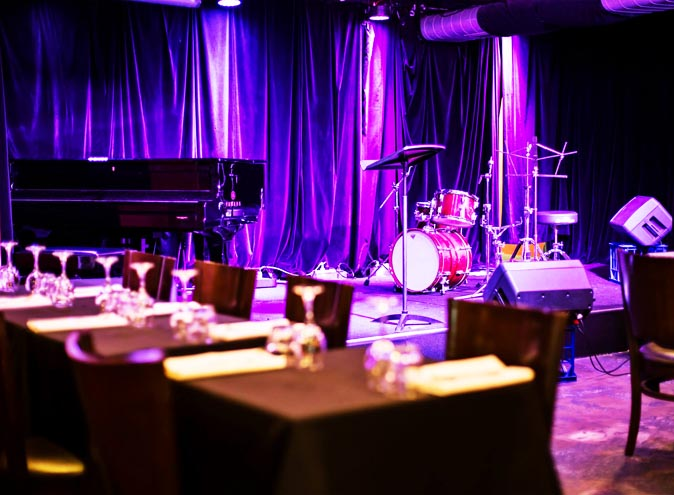 foundry616-jazz-live-music-best-jazz-venues-sydney-entertainment
