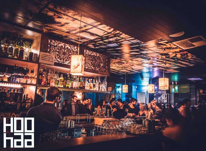 hoo-haa-bar-cocktails-happy-hour-specials-club-melbourne-south-yarra-chapel-street-hidden-city-secrets.