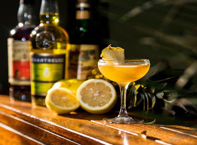 katuk bars melbourne chapel cocktail happy hour hidden city secrets