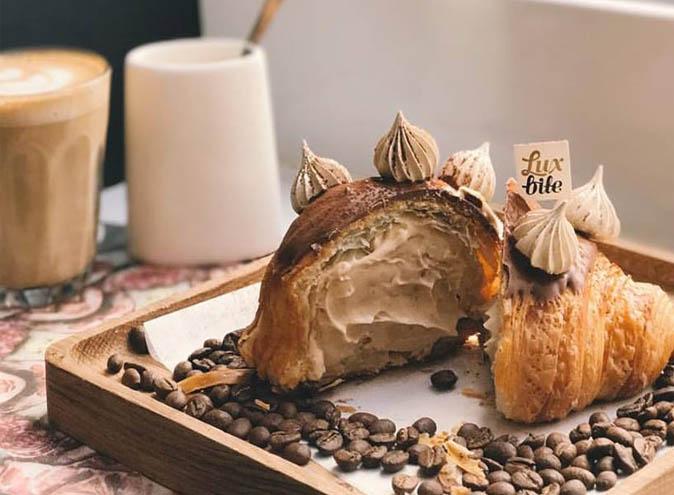 lux-bite-best-desserts-melbourne-cafe-croissants-sweets
