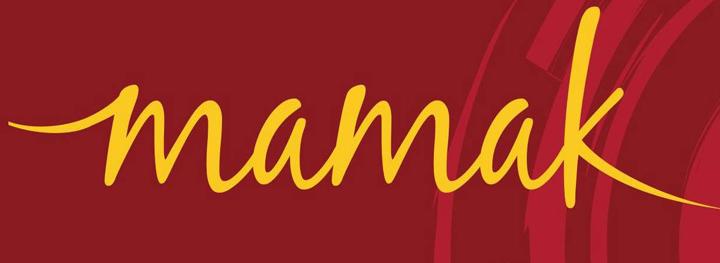 Mamak – Best Late Night Restaurants