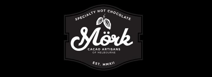Mörk Chocolate – Best Chocolate Cafes