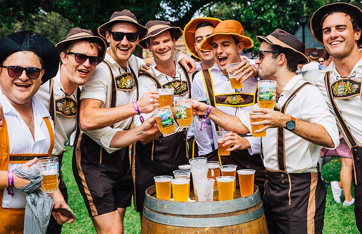 oktoberfest-melbourne-sydney-cbd-beer-bavarianb-german-giveaway-giveaway-prize-festival-competition (7)