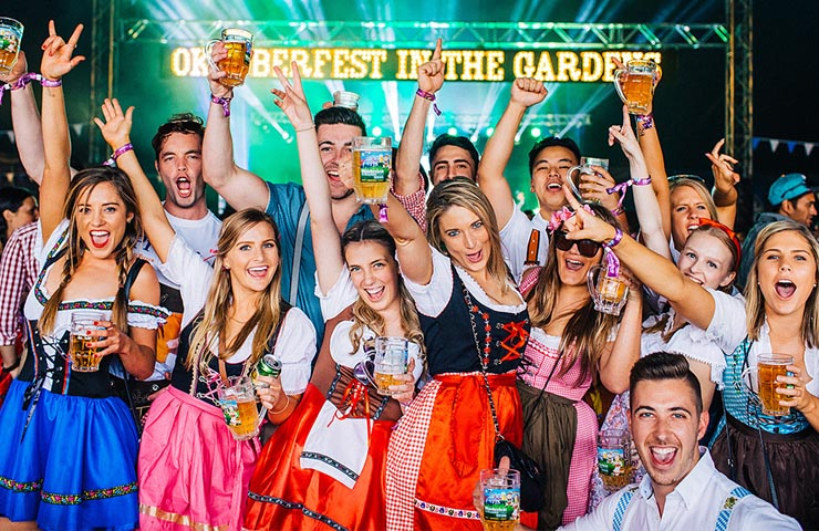 oktoberfest-melbourne-sydney-cbd-beer-bavarianb-german-giveaway-giveaway-prize-festival-competition (7)