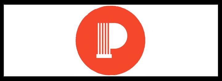 logo-melbourne-pezzo-restaurant-dining-casual-date place-pizza-italian-cuisine-cbd-city-cheap-affordable-chips-lampb-calamari-ice cream