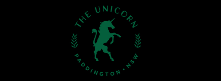 The Unicorn Hotel – Paddington Pubs