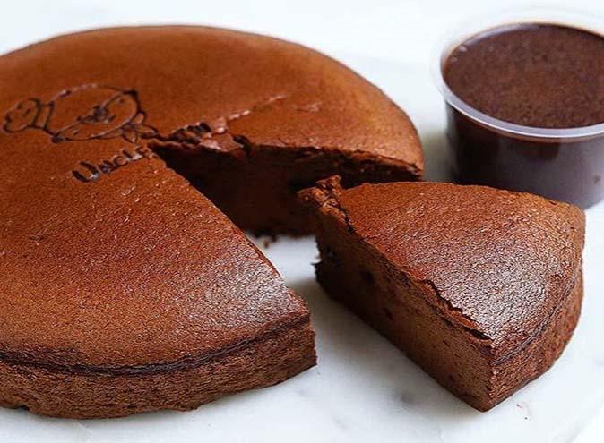 uncle-tetsu-dessert-best-melbourne-cheesecake-sweets