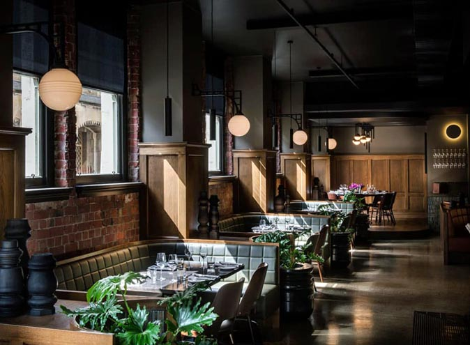 2 Angus And Bon Steak House Prahran Melbourne Lunch Express Menu Restaurant Great Deal Date Top Best Good Porterhouse Calamari Risotto Wine Bargain Decadent Offer Special Happy Hour