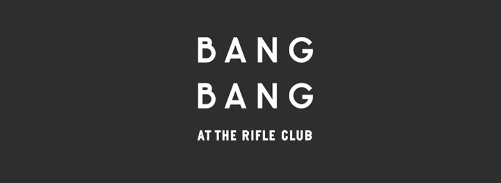 Bang Bang – After Work Bars