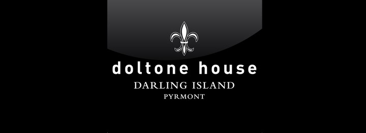 Darling Island, Doltone House