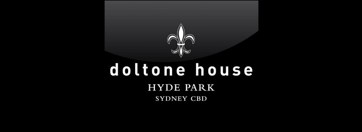 Hyde Park, Doltone House