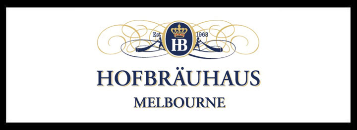 Hofbrauhaus – German/Bavarian Restaurants