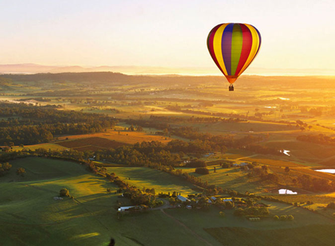Hunter Valley Day Trip Ideas Plan Sydney Best Must Do See Places Destinations Top Near Sightseeing Tourist Experience Holiday To Go Do Road Adventure Activity Activities Drive Close