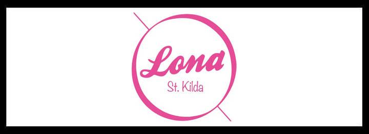 Lona – Good St Kilda Bars