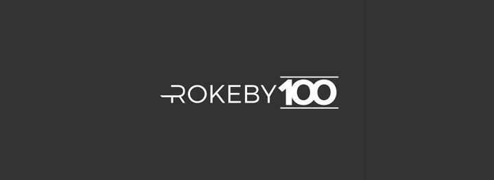 Rokeby100 – Blank Canvas Spaces