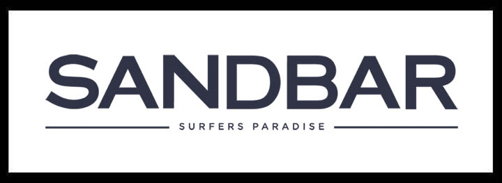 Sandbar – Surfers Paradise Bars