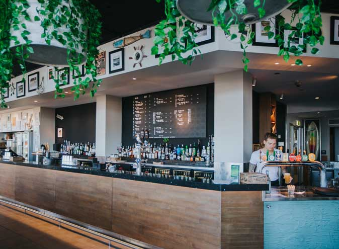 Sandbar – Best Venues For Hire