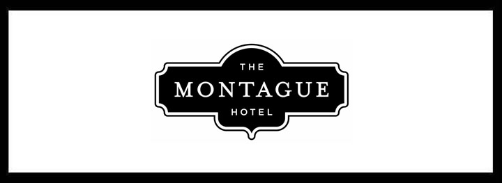 The Montague Hotel – Good Beer Gardens