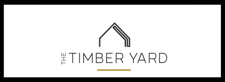 The Timber Yard – Large Outdoor Spaces