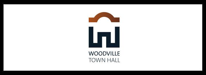 Woodville Town Hall – Large Venue Hire