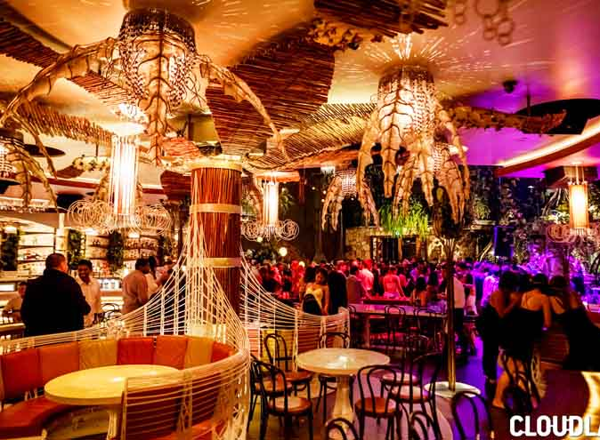 cloudland-drag-queens-halloween-october-brisbane-bars-events-hidden-city-secrets-haunted-spooky