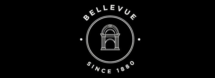 The Bellevue Hotel – CBD Restaurants