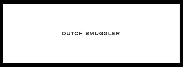 Dutch Smuggler – Central Sydney Cafe