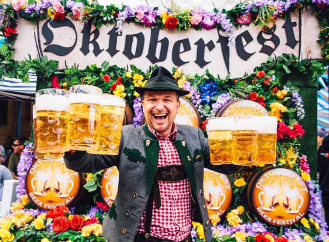 munich brauhaus oktoberfest beer germany melbourne hidden city secrets october spring