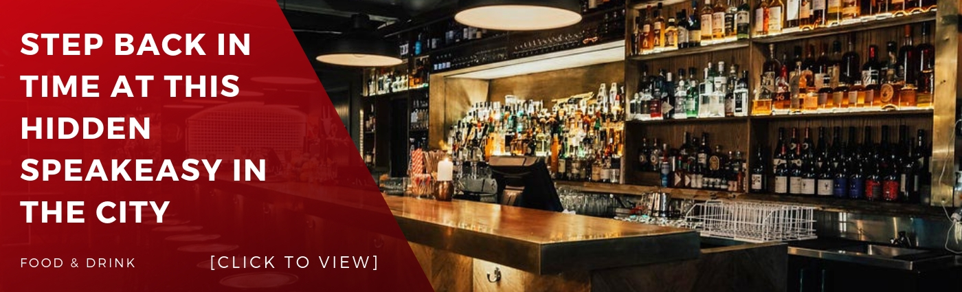Melbourne-Restaurant-Rooftop-Bar-City-CBD-New-Fresh-Top-Best-Views-Good-Venue-Red-Piggy-South-East-Asian-French-Indochina-Kim-Maree-Moore-Insta-Worthy-Cocktails-Upcoming-Events