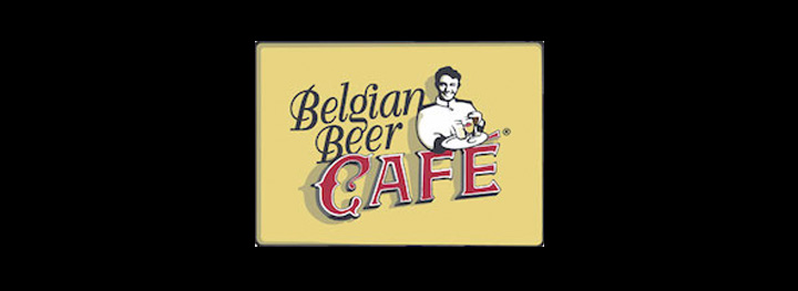 Belgian Beer Cafe – Specialty Beer Bars