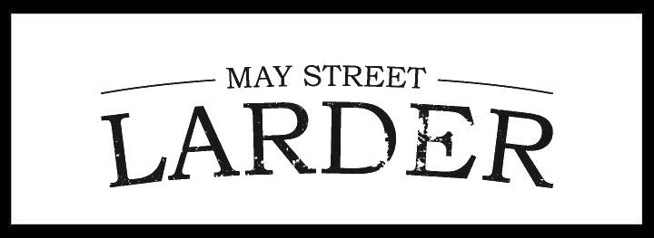 May Street Larder – Fremantle Venues