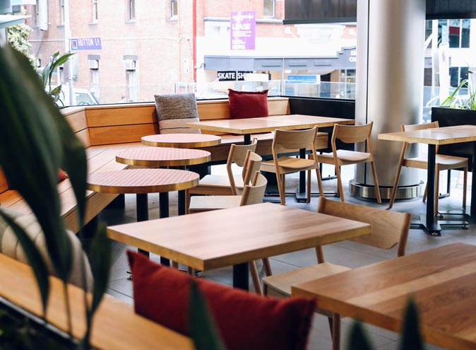 Motorwagen restaurant restaurants brisbane city cbd private dining nice fancy events venues restaurant classy european brunch breakfast fine 007 1