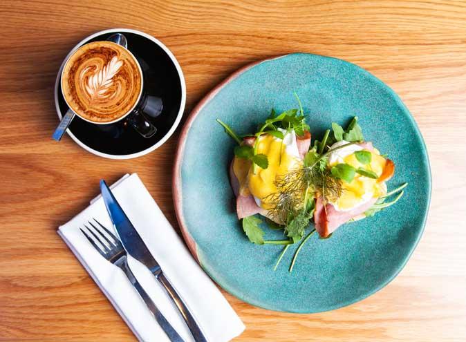 Motorwagen restaurant restaurants brisbane city cbd private dining nice fancy events venues restaurant classy european brunch breakfast fine 012 1