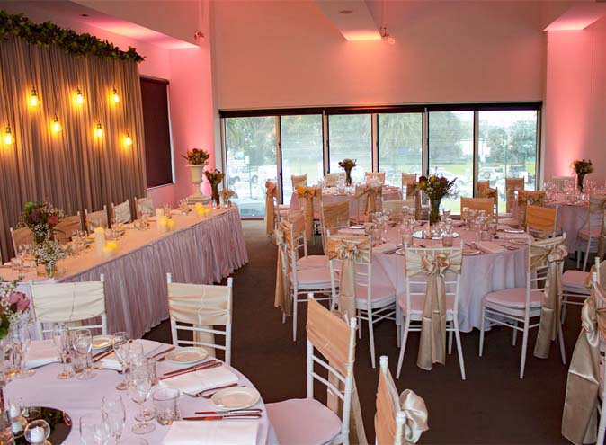 Mr. Hobson – Waterside Event Spaces