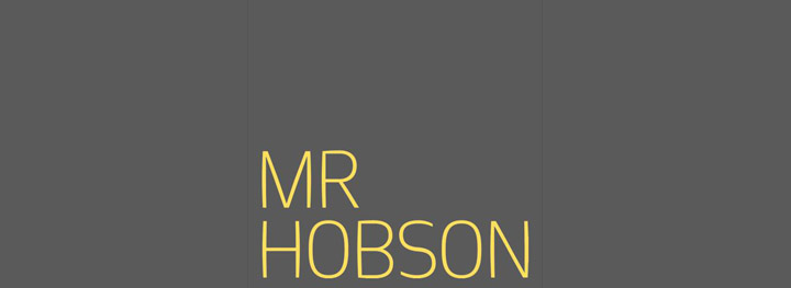 Mr. Hobson – Fantastic Waterfront Dining