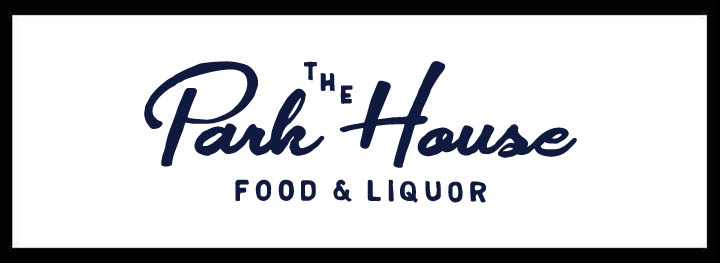 Park House – Top Bars