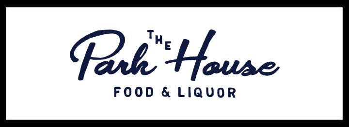 Park House – Large Venues