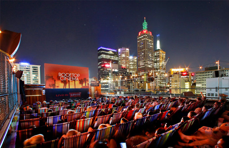 melbourne-music-week-venue-event-live-nightlife-summer-festival-unique-spaces-bands-dj-bars-nightclubs (4)