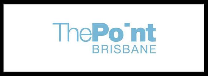 The Point Brisbane Hotel – Seminar Rooms