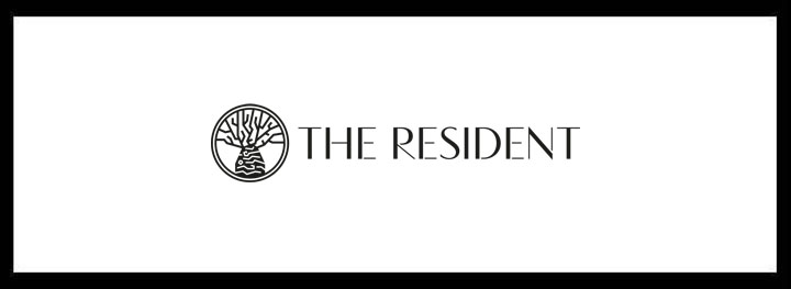 The Resident Bar – Group Dining Eateries